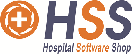 HSS Logo Compressed