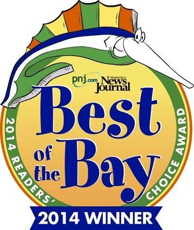 2014 Best of the Bay Home Builder