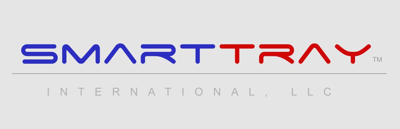 Smart Tray International