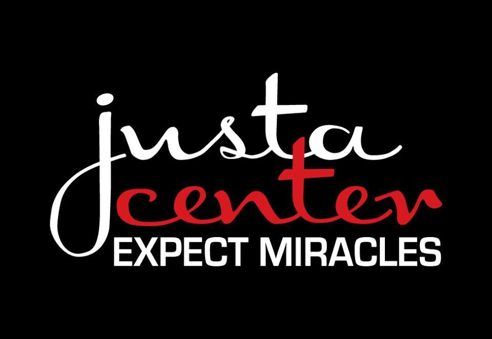 justa center