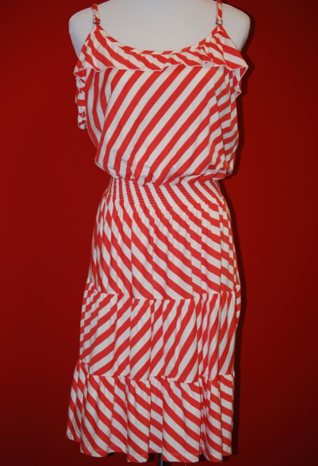 Tommy Hilfiger dress - orig $69.50, WHS $20