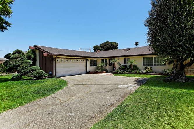 1166 Roldan Ave Simi Valley CA