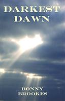 darkest dawn small cover