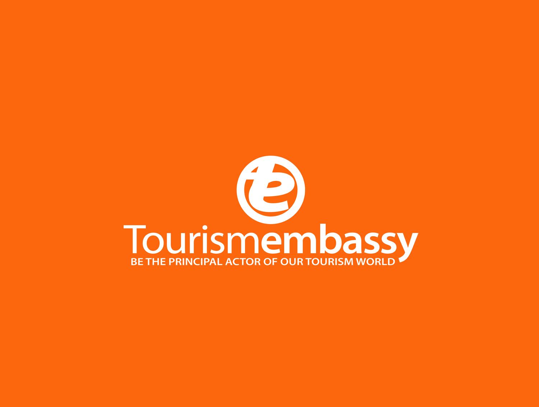 Tourismembassy logo