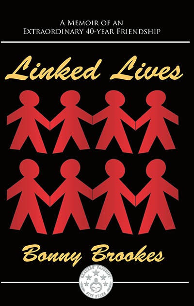 5-Star Linked Lives small