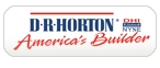 DR Horton Southwest Florida