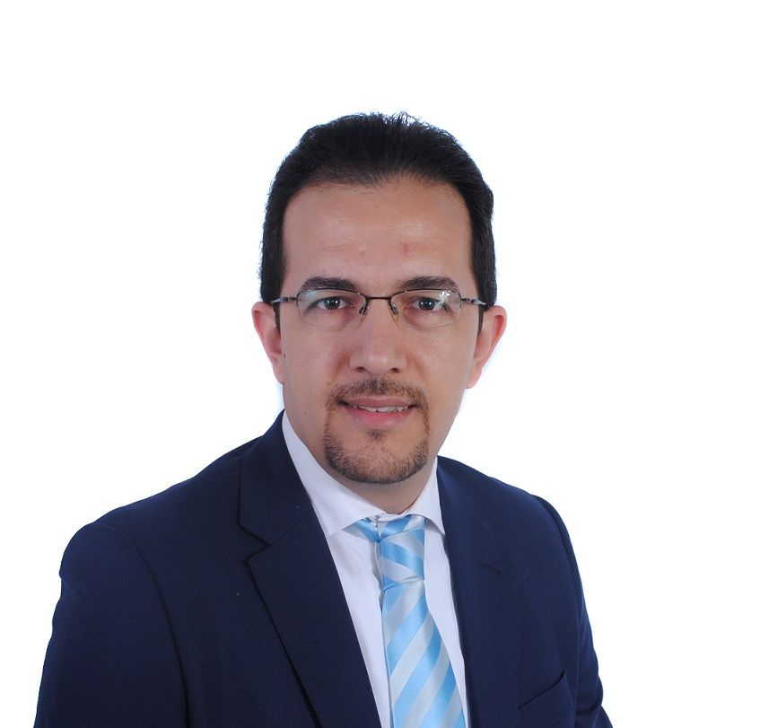 Mohammad Mobasseri, CEO at emt Distribution (1)