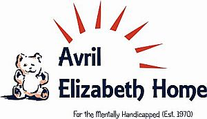Avril Elizabeth Home for the Mentally Handicapped