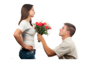 How to Make Him Wish He Had You Back
