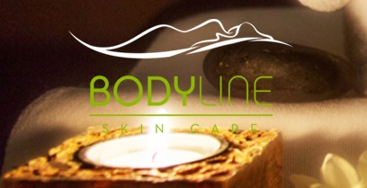 Bodyline Skin Care