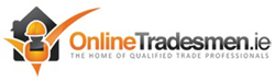 OnlineTradesmen.ie - Ireland's Largest Home Improvement Site