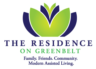Residence on Greenbelt