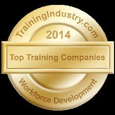 Top 20 Workforce Development Companies List