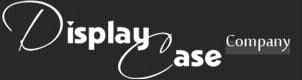displaycasecorp.com logo