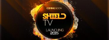 ShieldTVBanner
