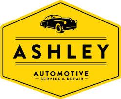 Ashley Automotive Service & Repair