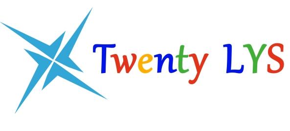 www.twentylys.com