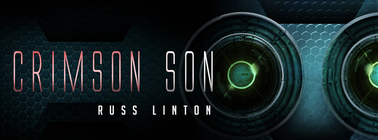 Crimson-Son-Banner_small