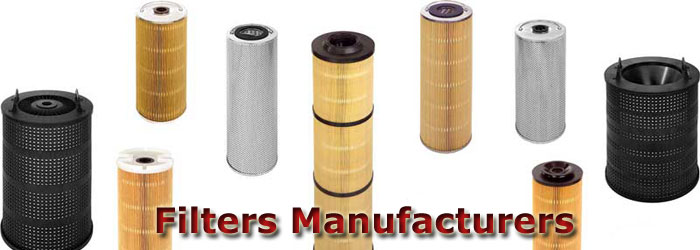 filters-manufacturers
