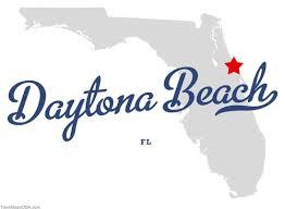 """""""ONA in Daytona"""""""
