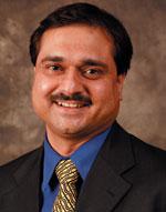 Sanjay-Sharma,-Regional-Vice-President-and-Head-fo