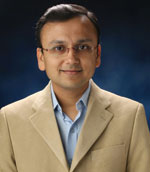 Tejas-Sheth,-Director-at-Asia-Powercom