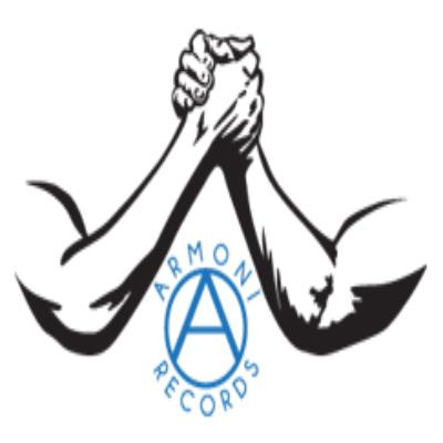 "Armoni Records ""Where Clean Music Lives"""