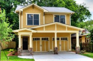 East Lake Residential Home