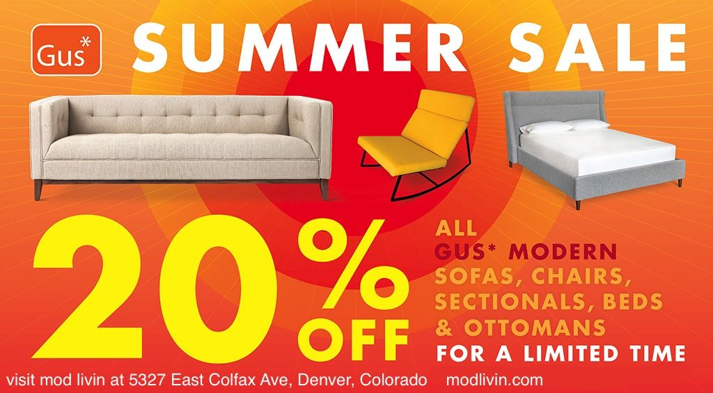 Gus-SummerSale2014-web-1024x565px-2