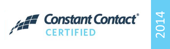Constant_contact_certified