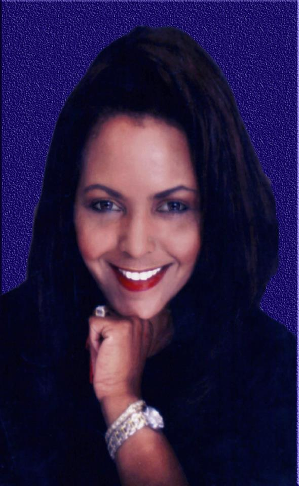 Sylvia Kittrell