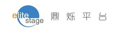 elite logo横向