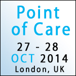Point of Care Conference