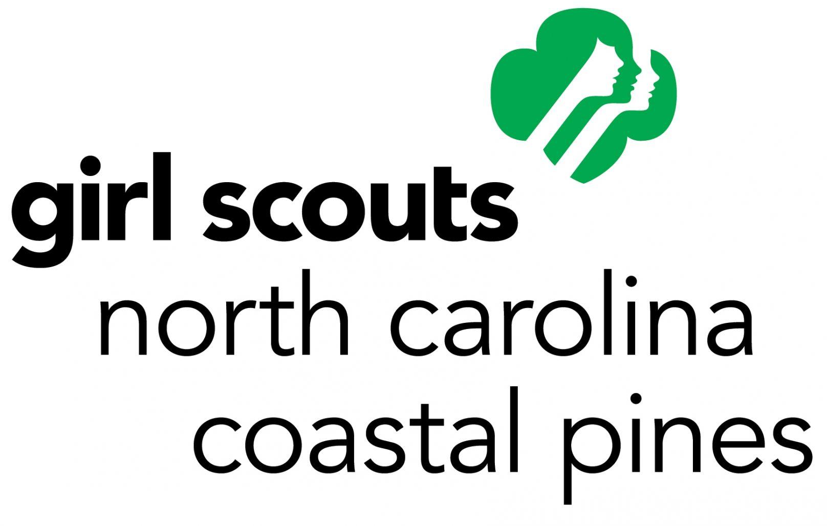 Girl Scouts - North Carolina Coastal Pines