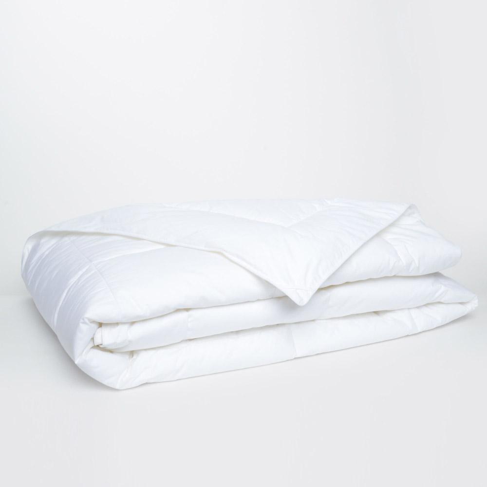 TwinXLSale.com - Dorm Comforters - 39 x 80