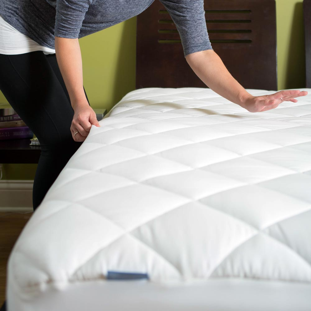 Dormitory Bedding Specialists Twinxlsale Com Launches New