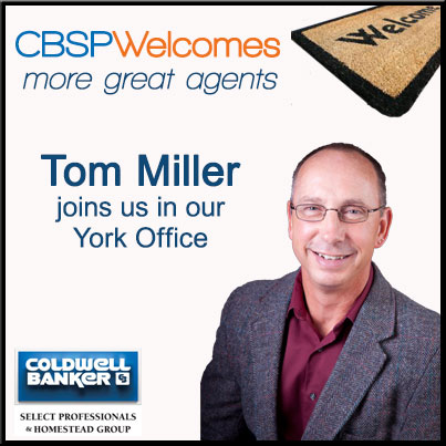 Tom-Miller-York-PA-Realtor