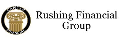 Rushing Financial Group