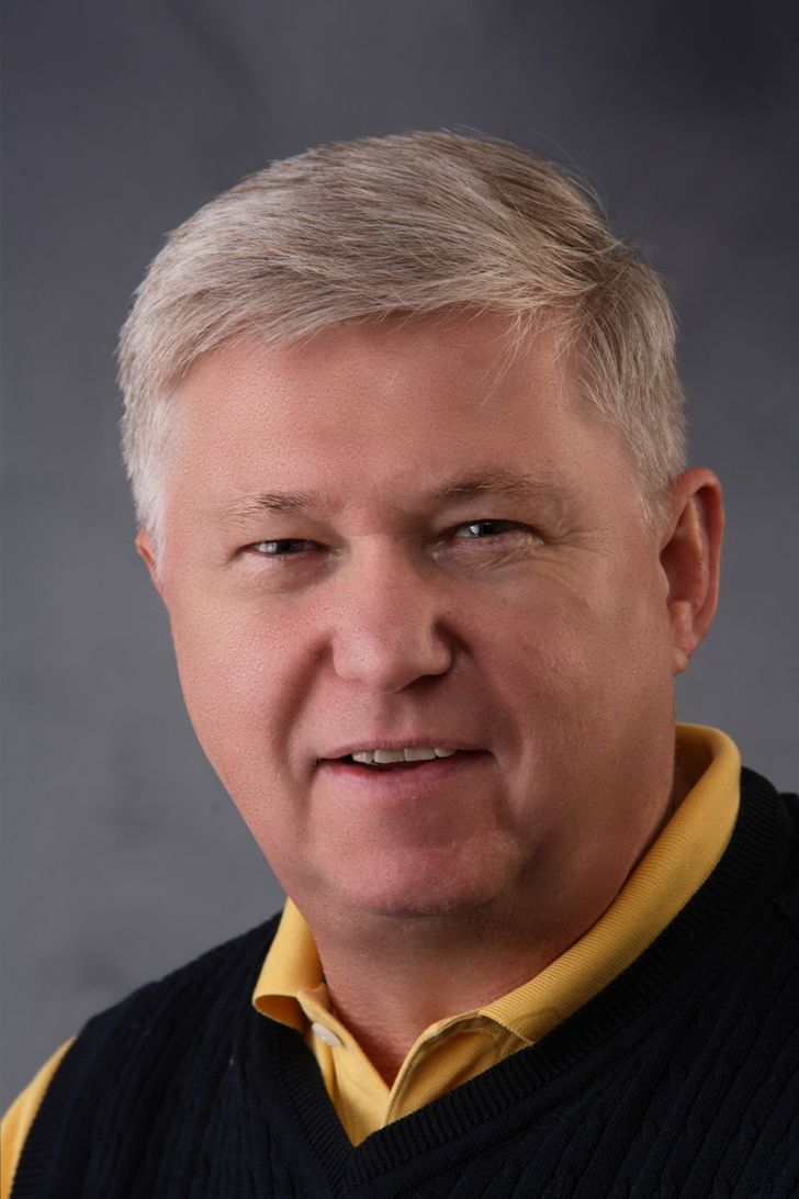 Travel Insurance Expert Bill McGovern