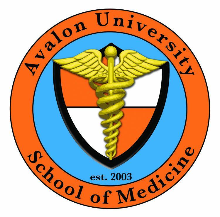 Caribbean Medical School - Avalon University