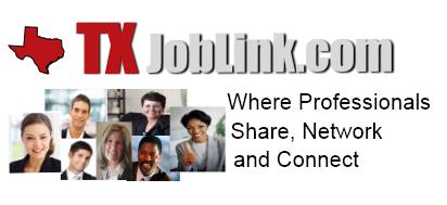 Visit TXJobLink.com