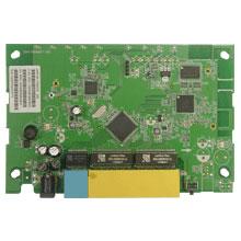 SparkLAN WRTM-170ACN(P) 802.11ac Router Board