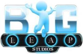 Big Leap Studios