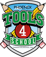 TOOLS-FOR-SCHOOL-final1
