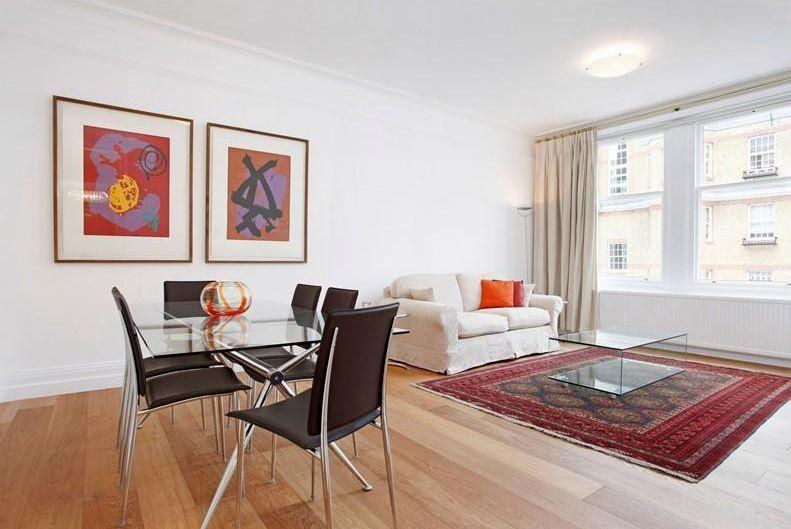 property for sale in winkworth estate agents