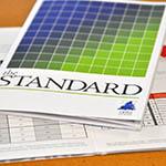 2Q 2014 Standard