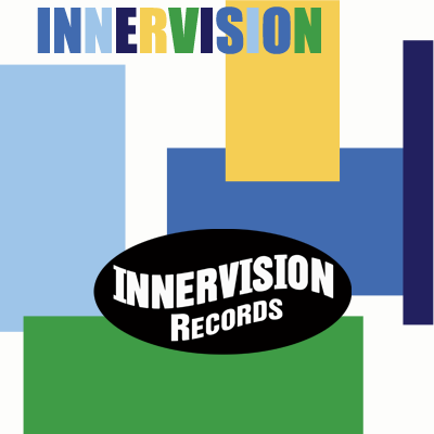 Innervision Records logo