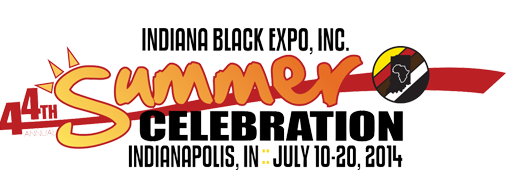 The organization will appear on Channel 40 as part of IBE annual celebration