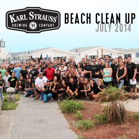 BeachCleanUp_SQ