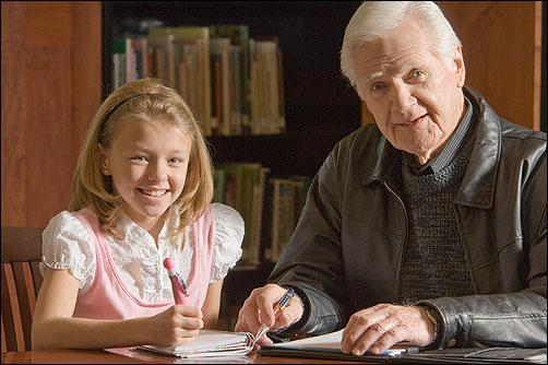 Ann-Arbor-Home-Healthcare-Tip-How-Documenting-Family-H
